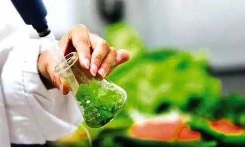 13批次食品抽检不合格!涉及食用油、海鲜、零食...