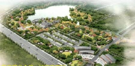 又一批规划公示!涉及沭阳森林公园、2所幼儿园、农贸市场等!