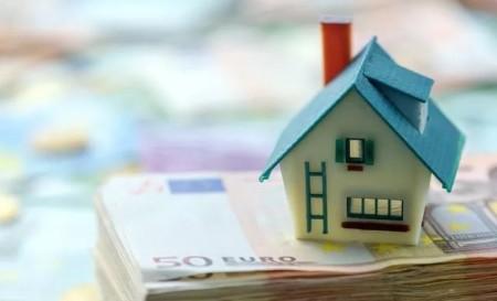 """房贷""""越长越好""""还是""""越短越好""""?内行:选错了可能白花冤枉钱"""