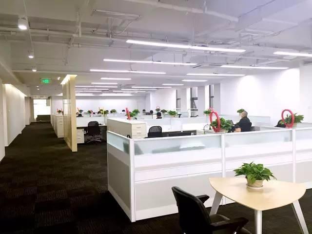 9月25日山东历城人才市大型就业援助综合类招聘会