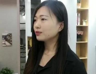 沭阳这个90后美女陈琳谁认识?她出名了!