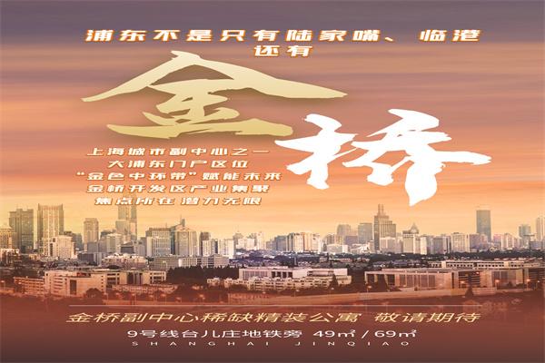 上海碧海现代苑价格,售楼处电话,户型图?