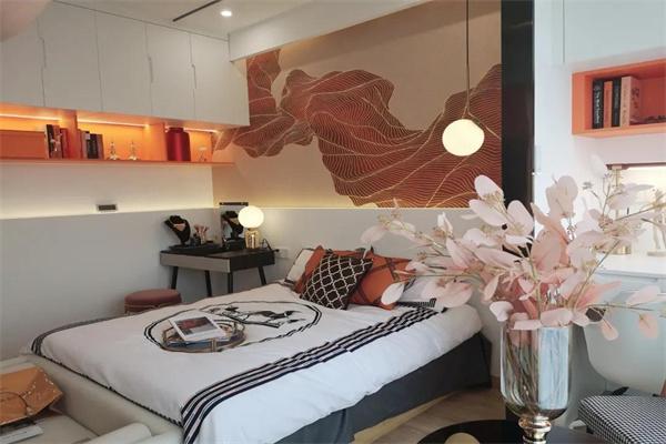 上海普陀新会139公寓在哪里?好不好?怎么样?