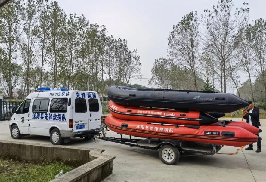 沭阳马厂一男子落水不幸遇难,被发现时已经浮出水面!