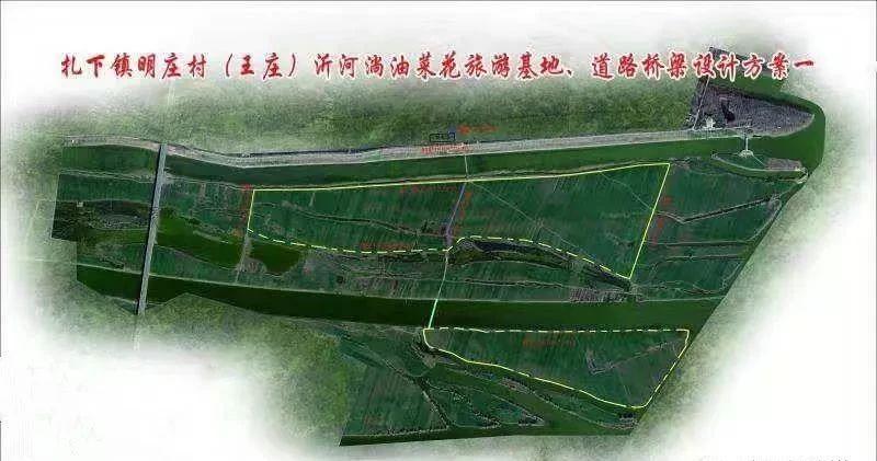 定了!投资315万元!沭阳沂河淌的这项工程将实施!