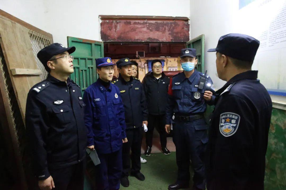 出警150多人!3人被处罚!沭阳任巷小区被清查!