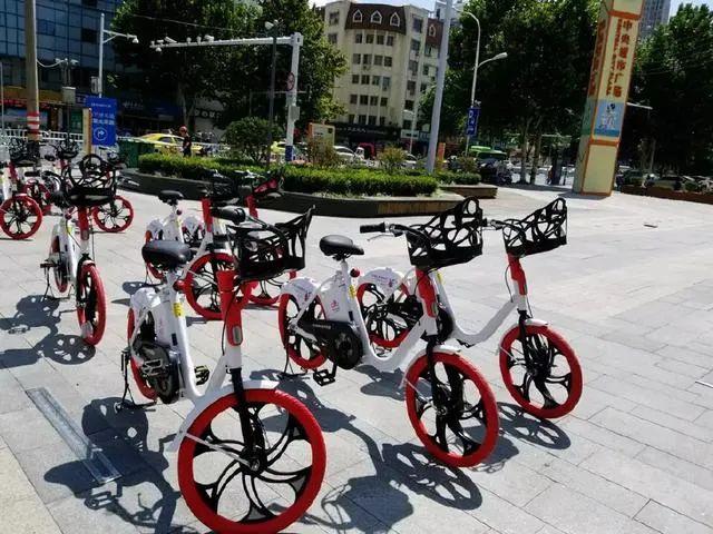 【政民互动】电踏车押金申请20多天不退怎么办?