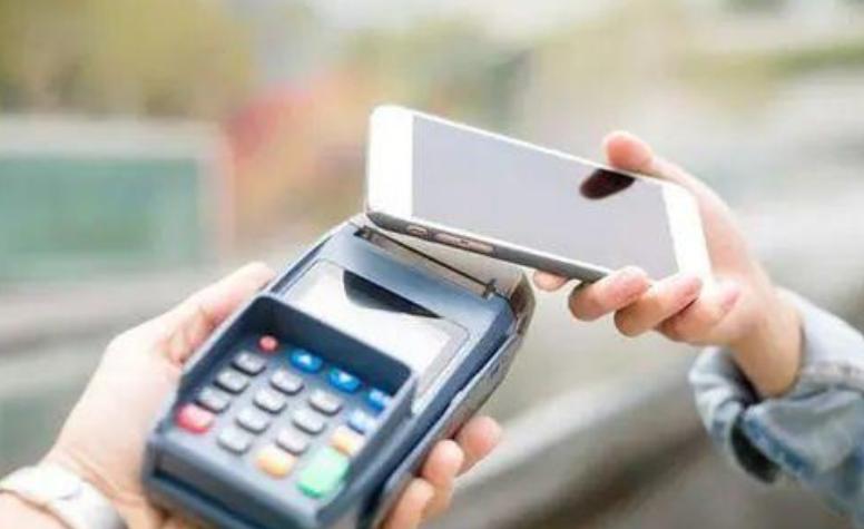 提醒沭阳人!微信绑定了银行卡的,这些功能赶紧设置