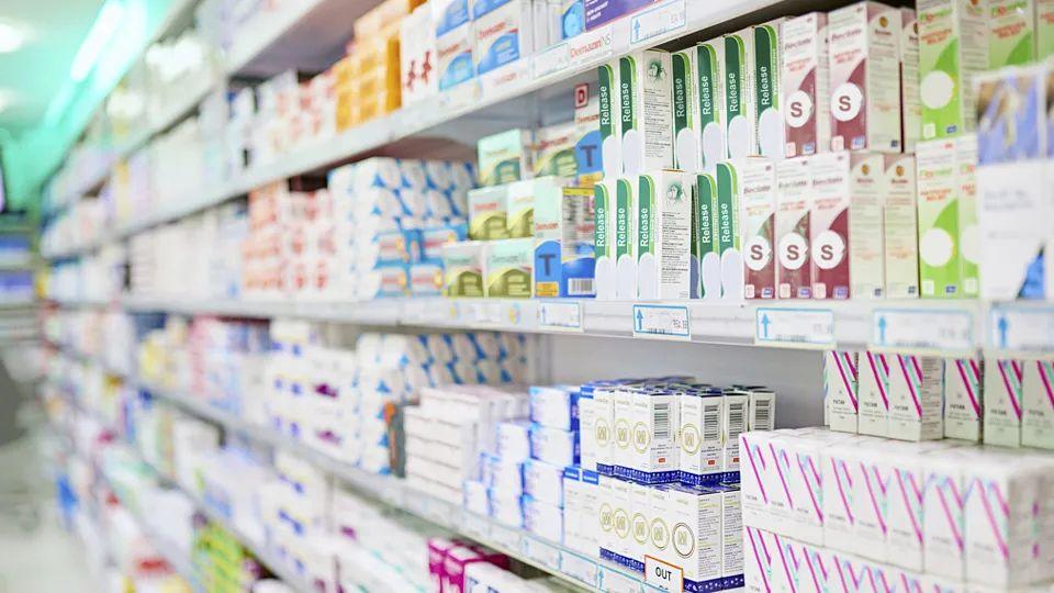 多地紧急通知:购买退烧药一律实名登记!沭阳也需要!