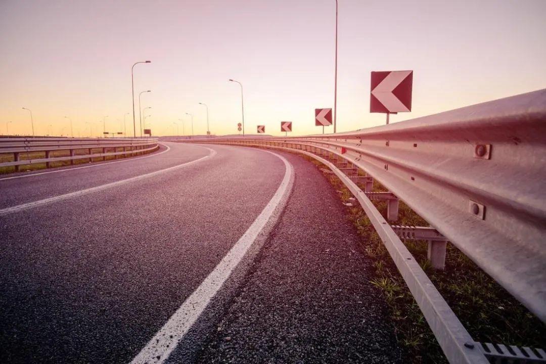 连宿高速最新进展来了!预计往来直达只需1个小时10分钟!