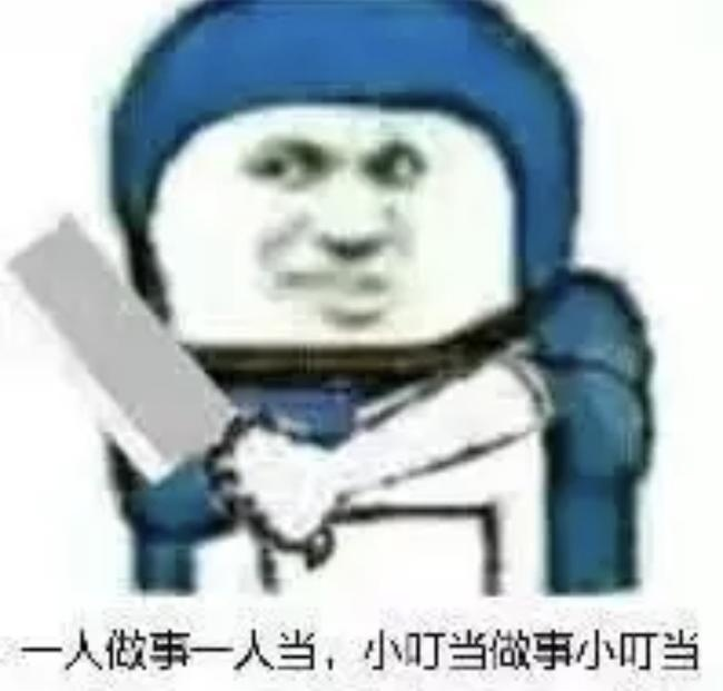 """沭阳人注意!这个姓""""杨""""的要回沭阳了……"""