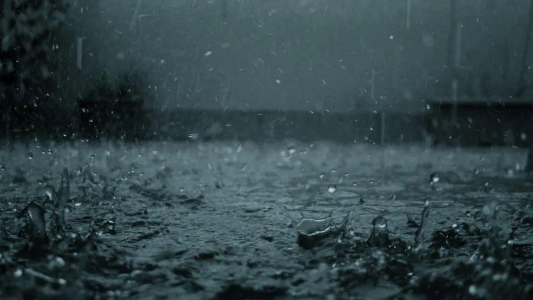 紧急预警!中到大雨+雷雨大风!沭阳天气即将大反转!