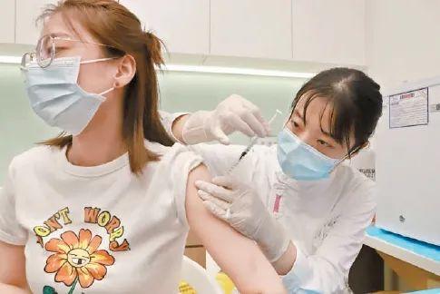 """""""一针、二针、三针""""新冠疫苗到底有什么区别"""