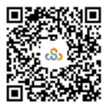 沭阳县外国语实验学校(小学部)2021 招生公告!