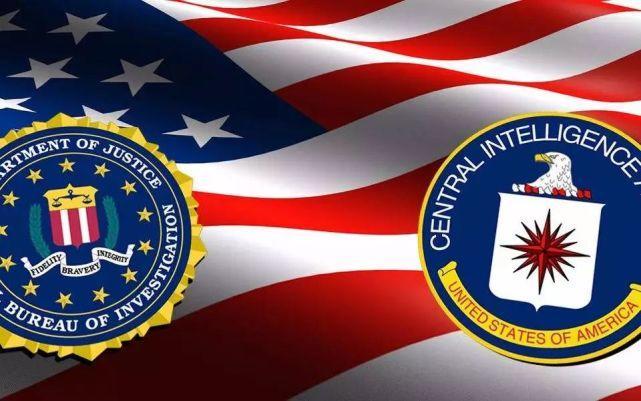 美国对华秘密战略曝光!效果远优于军事颠覆!