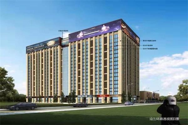 谈一谈苏州常熟尚湖澜山公馆公寓的优缺点。