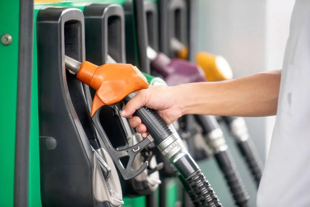明确了!油价上涨!