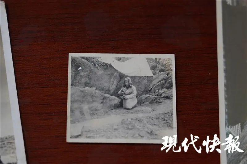 沭阳籍抗美援朝老兵,参加长津湖战役!