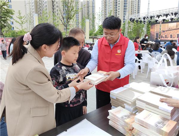 沭阳将开通至徐州、新沂高铁站便民车